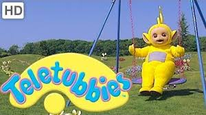 rebecca u0027s dogs teletubbies wiki fandom powered wikia