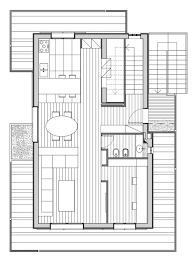 Italian Villa Floor Plans Italian Maze House With Geometric Exterior Sliding Interior Walls