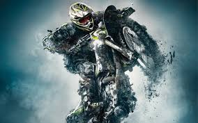 motocross bike wallpaper hd motocross wallpapers and photos hd bikes wallpapers 1920 1080
