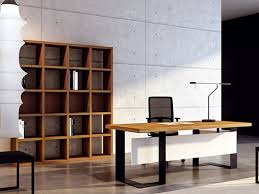 home office furniture wall units office furniture home office scandinavian mediterranean desc