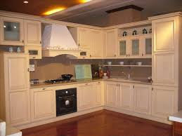 corner kitchen cabinet with lazy susan u2014 all home design solutions