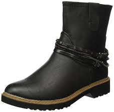 motorcycle boots store marco tozzi women u0027s shoes boots usa store save money on millions
