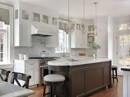 bathroom and kitchen design kitchen cabinets st louis kitchen design