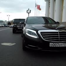 mercedes s class w222 27 best аренда mercedes s class w 222 images on