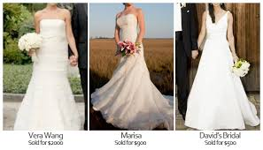 Preowned Wedding Dress How To Price Your Preowned Wedding Dress For Resale