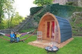 Best Small Cabin Plans Small Mountain House Plans Vdomisad Info Vdomisad Info