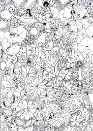 100 ideas free colour in pictures on emergingartspdx com