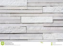 kitchen tile texture stone tile texture stock image image 28466961
