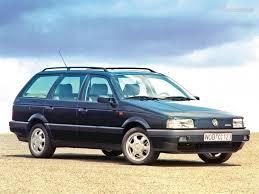 1991 volkswagen fox volkswagen passat b3 universalas 5 d modifikacijos manogarazas lt