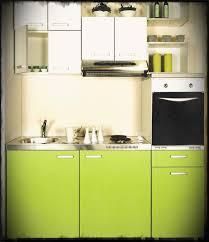 kitchen cupboard storage ideas kitchen cupboard storage ideas archives the popular simple