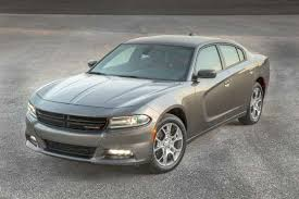 dodge charger for sale in south africa 2017 dodge charger overview msn autos