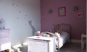 chambre fille conforama chambre de fille conforama affordable chambre fille chambre de