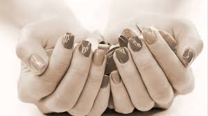 aq nails 747 providence hwy route 1 8 dedham ma 02026 1751