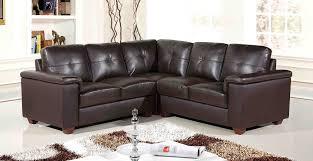 Sofa Set L Shape Decorative Pillows For Leather Sofas Ideas A Best Ashley Furniture