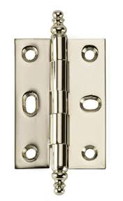 Partial Inset Cabinet Door Hinges by Cabinet Hinge Types Guide Cliffside Industries