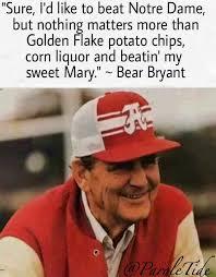 Funny Alabama Football Memes - alabama football sucks afs home facebook