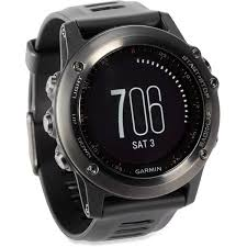 Most Rugged Watches Best 25 Rugged Watches Ideas On Pinterest Men Shoes Casual