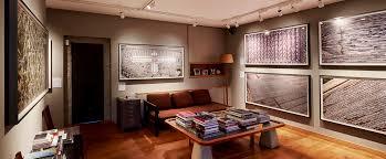 lyon home design studio news marcus lyon