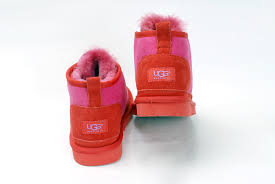 ugg sale in store ugg boots for toddlers sale ugg neumel colorful 3236