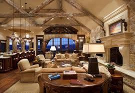 Luxury Home Ideas Luxury Home Ideas Designs 19 Watchreplicahome