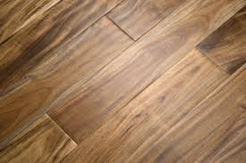 Acacia Laminate Flooring Elemental Heritage Flooring Collection Elemental Heritage Wood