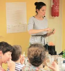 cours cuisine chalon sur saone cours de cuisine chalon sur saone beautiful cours de braille