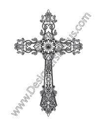 free graphics heraldic symbols u0026 tattoo clip art