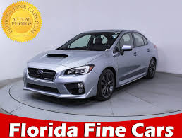 2017 subaru impreza sedan white 50 best used subaru wrx for sale savings from 3 489