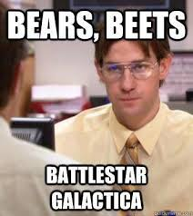 Best Office Memes - the office quotes google search office my other life pinterest