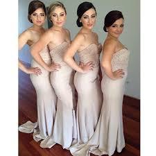 affordable bridesmaids dresses get cheap affordable bridesmaids dress aliexpress
