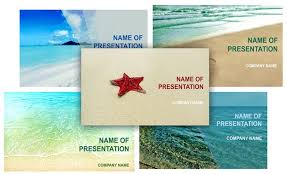 my templates shop has delivered five new powerpoint templates for