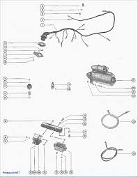 sophisticated tilt and trim wiring diagram gallery wiring