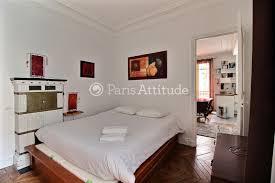 rent apartment in paris 75017 62m ternes ref 11426