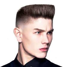 best 25 flat top haircut ideas on pinterest flat top fade fade