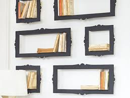 tv mount with shelves shelving beautiful wall mounted bookshelves accessories