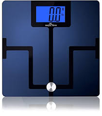 digital scale app for android easy home digital bluetooth smart scale with
