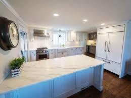 custom carpentry fairfield u0026 newtown ct hardwood floors