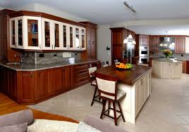 kitchen furniture store lovely kitchen stores in ct khetkrong