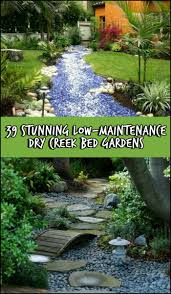 tropical landscape ideas small yards with front yard garden