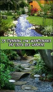 garden design visual low maintenance designs club london main