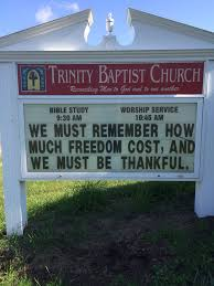 Church Sign Meme - 487 best church signs images on pinterest funny church signs