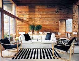 wood interior design family s interior interior design using wood