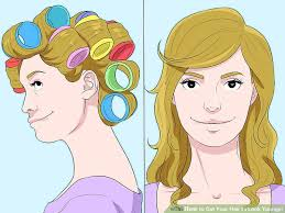 how to cut your hair to look like julianne hough latest haircut how to cut your hair to look younger 15 steps with pictures