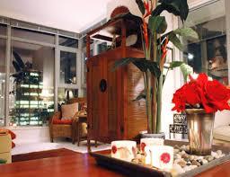oriental interior design home intercine