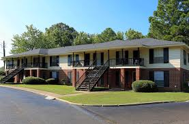pebble creek apartments in jackson ms