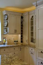 granite countertop granite kitchen design kitchen cabinet drawer