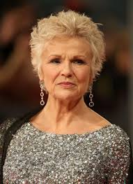 hairstyles for ladies who are 57 great hairstyles for women in their 60s february 22 february