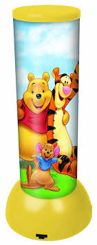 105 best winnie the pooh images on pooh