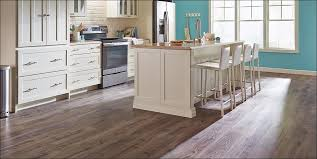 How To Repair Laminate Wood Flooring Architecture Remove Paint From Laminate Floor Can You Polish