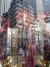 free images street skyscraper new york manhattan cityscape